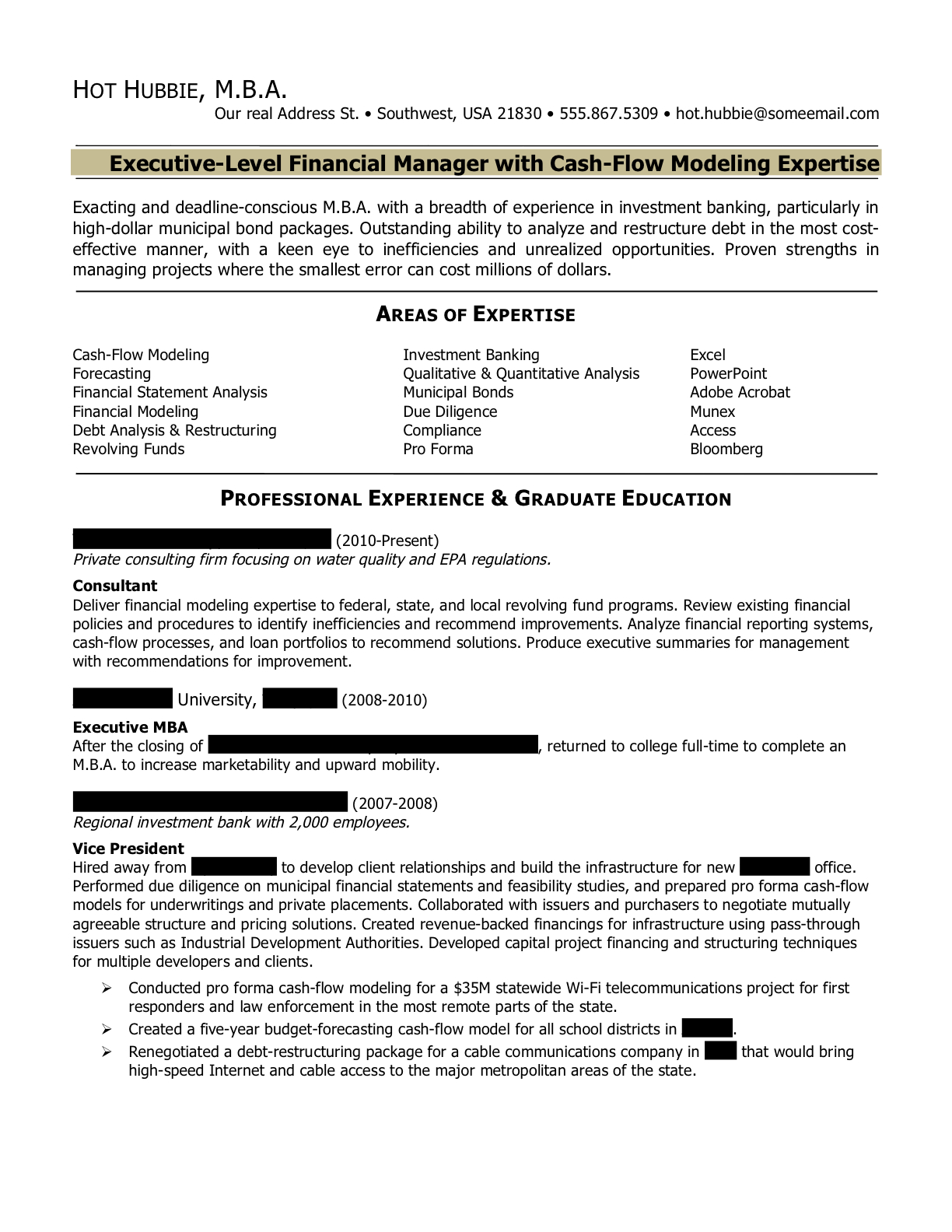 Resume Hot Blogresume1 15199 Throughout Resume Hot Words